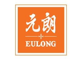Eulong
