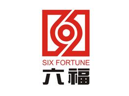 Six Fortune