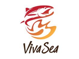 Viva Sea