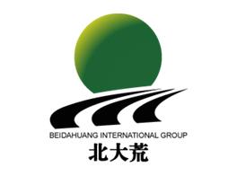 Bei Da Huang