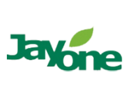 Jayone