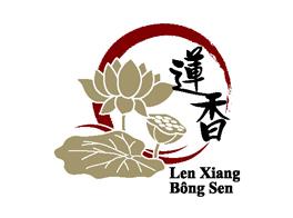 Len Xiang