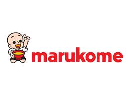 Marukome