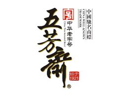 Wu Fang Zhai