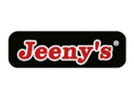 Jeeny's